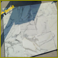 Italy luxury design tile marble Arabescato tiles and marbles