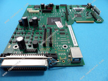 New original pr2 plus mother board mainboard XYAB2312-03