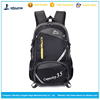 factory wholesale cheap sports bag pro sports bag practical sports gym bag