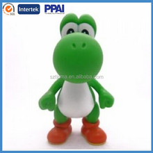 Make custom design pvc vinyl toy figure,factory make OEM design vinyl figure toy
