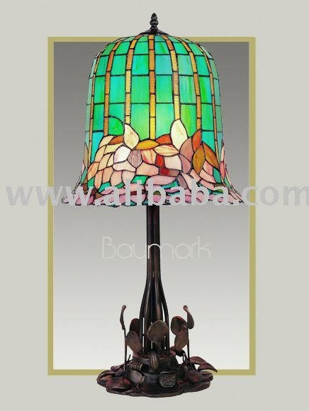lampade tiffany-Lampade da tavolo e lampade di lettura-Id prodotto:101447098-italian.alibaba.com