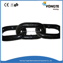Industrial Lifting Chain Anchor Link Chain
