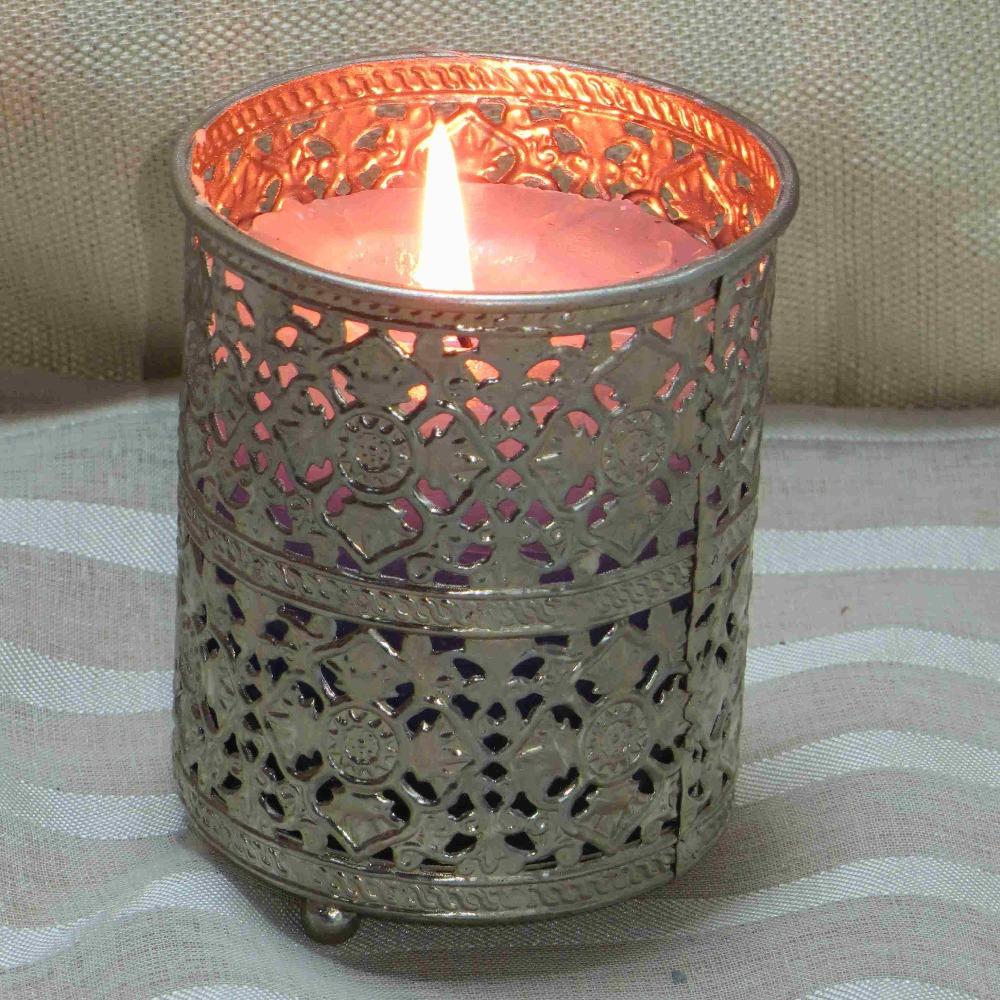 glass metal votive tealight candle holders wholesale buy tealight candle holder metal candle. Black Bedroom Furniture Sets. Home Design Ideas