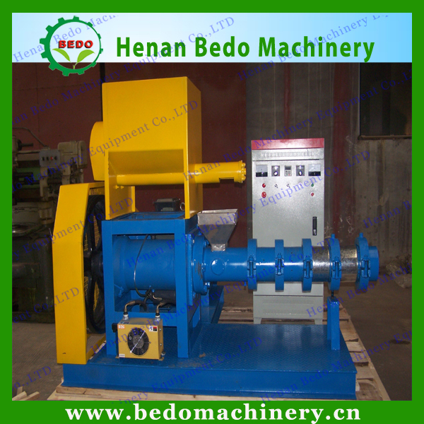 Hot selling single screw soybean extruder machines for sale with CE 008613253417552