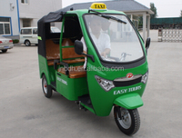 2015 hot sale tuktuk bajaj 200cc motorcycles/Indian and Africa market