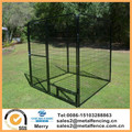 1.8mX1.8m Progressive stand alone Dog Cat playpen run