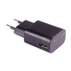 5v 350ma usb charger dc power supply stick mobile phone travel charger