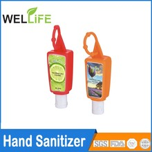 hand sanitizer moisturizer/fragrance for liquid hand wash flavours hand sanitizer