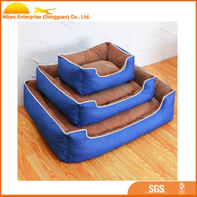 Latest sofa designs cotton dog pet bed