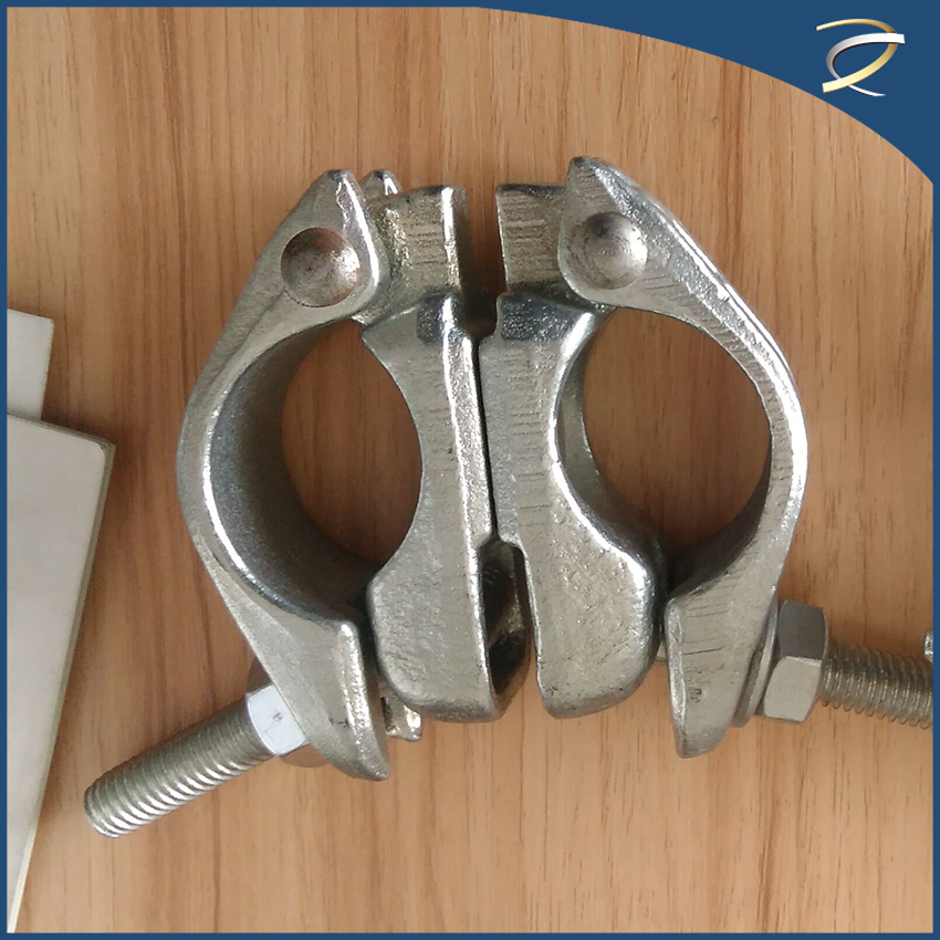Factory Price Scaffolding Coupling Pins For Construction