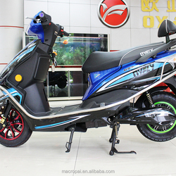Chinese best quality wholesale motorcycles,elegant shape two wheels electric motorcycle,cheap motorcycles prices