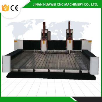 factory supply marble machine stone cnc router 1325 with high quality