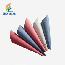 Lint free disposable Woodpulp and PP non woven Fabric spunlace nonwoven fabric jumbo roll