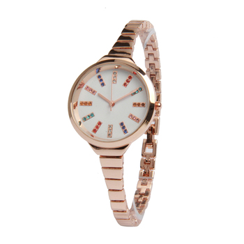 china manufacturer pictures of fashion girls women watches