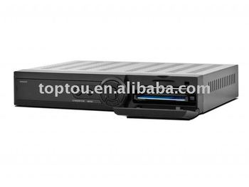 DVB-C Orton x403p HD cable receiver