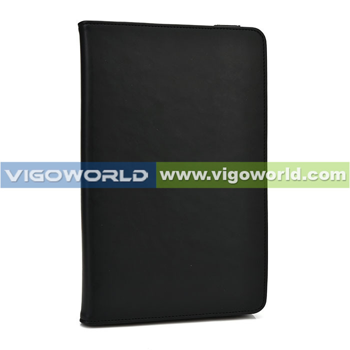 Hot sale Universal android 10inch tablet cover with card slots and handle New Xpand Series