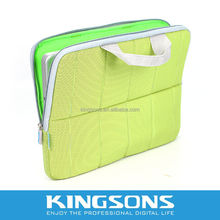 new design sleeve bag for macbook