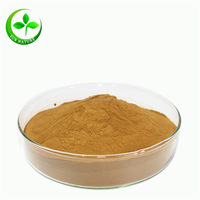 Top Quality Natural Organic Fenugreek Seed Extract Powder