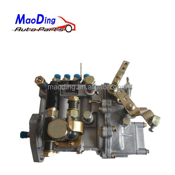 foton parts Fuel injection pump for foton 1036 with Good service