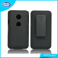 Factory Price Hard Back Phone Cover Case for Huawei Ascend Y330