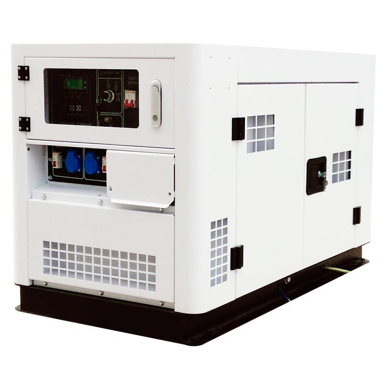50hz 10kva Silent Diesel Generator Price South Africa 10kv Alternator With Uk Engine Buy Generator 10kv 10kva Generator Alternator 10kva Silent Diesel Generator Price South Africa Product On Alibaba Com