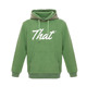 Wholesale fashion plain style Design Your Own men custom hoodies and sweatshirts with Print logo