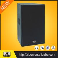 2.4 ghz speaker