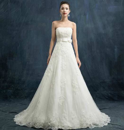 Wedding Dresses Wholesale : Wedding dress wholesale dresses buy