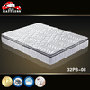2014 new design competitive price mattress from chinese factory 32PB-08