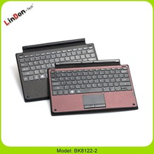 For Tablet bluetooth keyboard for Surface Pro 3, tablet bluetooth keyboard
