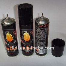 80ml Universal Lighter butane gas / gas lighter / gas can
