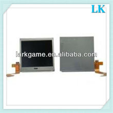 top lcd screen for ndsl