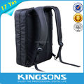 2016 high quality trendy cool 3 in 1 backpack
