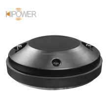 3 Inch Drivers Speaker, Titanium Compression Driver H72/8072
