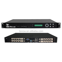 TBS2951 Professional IPTV Streaming Server With