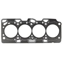 high quality cylinder head gasket for MITSUBISHI 4G69(NEW)