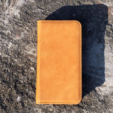 Premium wallet opening leather case,for iphone 5s case leather