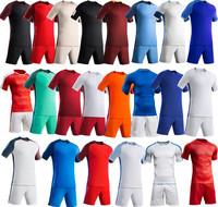 2017-2018 World Cup Cheap Soccer Jerseys Newest