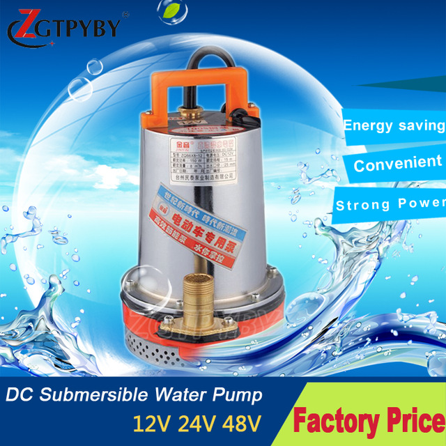 12v dc mini submersible water pump dc water pump battery <strong>operated</strong> water fountain pumps