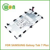 SP4960C3B Tablet PC Replacement Battery for Samsung Galaxy Tab 7.0 Plus GT P6200 GT-P6200