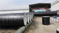 OEM hot rolled seamless steel boile pipe for wholesale price