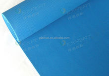 High quality new arrival rubber power yoga mat,easy to Roll up Neatly