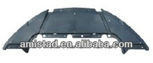 AUTO REPLACEMENT BODY PARTS FRONT BUMPER BOTTOM SHIELD 2012 OEM BM51-A8B384AB FOR FORD FOR FOCUS