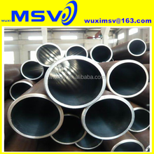 E355 +SR ID Honed and OD Hard Chrome Plated Cylinder Pipe
