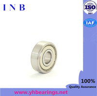 High quality good price bearing 6201ZZ Z3 ,high precision bearing