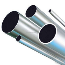 Stainless steel 304 1.4301 accessories/ stainless steel pipe