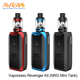 Best Selling Products Sigaretta Elettronica Kit Vaporesso Revenger Kit With 2ml Mini NRG RTA Tank