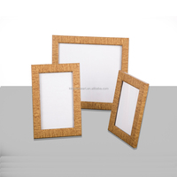 JC Picture Photo Frame With High Quality And Cheap Price