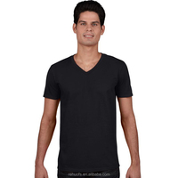 Promote Uniform Wholesale Mens Apparel Tshirt