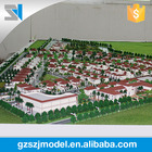 Building design service for model , new villa 3d modelling architecture